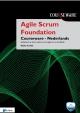 Agile Scrum Foundation Courseware - Nederlands
