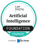 i amdigital artificial intelligence foundation finance exam