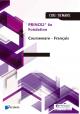 prince e edition fondation courseware francais