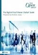 the digital practitioner pocket guide